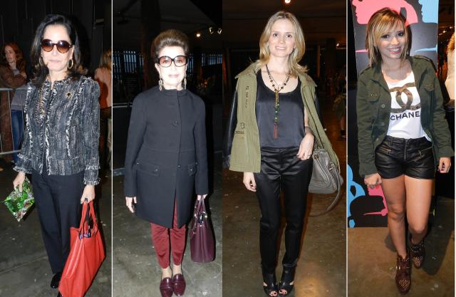 sao-paulo-fashion-week-