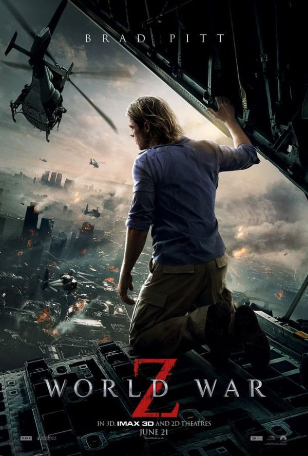 Filme-Guerra-Mundial-Z-cartaz-2