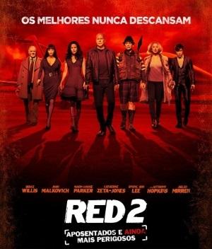cartaz-oficial-em-portugues-do-filme-red-2---aposentados-e-ainda-mais-perigosos---poster-nacional-1374882295276_300x420
