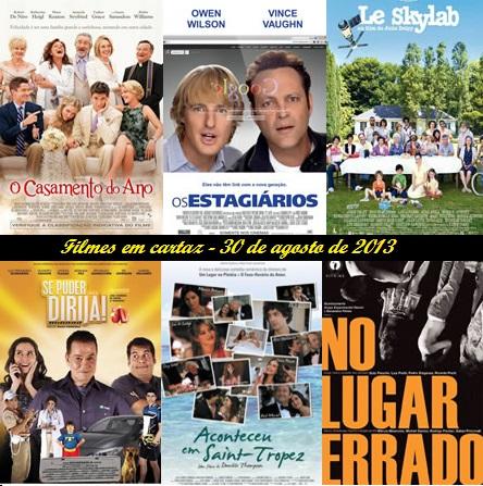 filmes em cartaz 3008