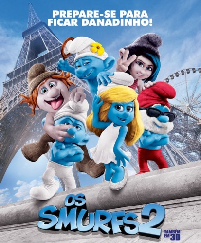 poster-smurfs-2