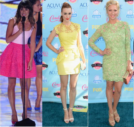 teen choice 2013 (2)