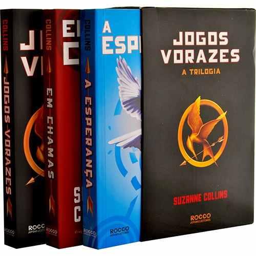 box-jogos-vorazes-a-trilogia-3-livros-frete-gratis_MLB-O-2904244274_072012