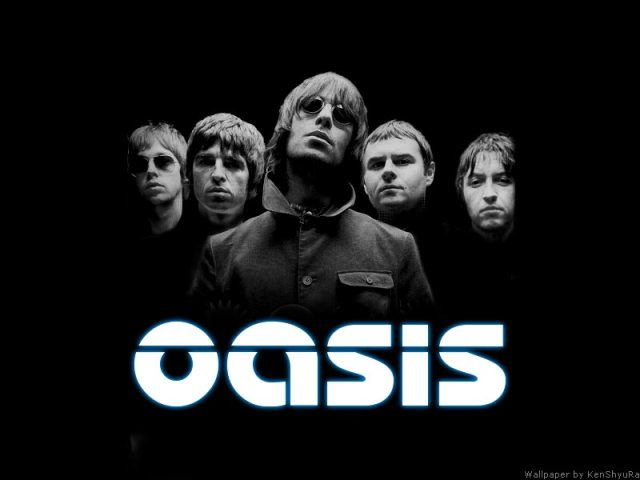 oasis_wallpaper_5-normal